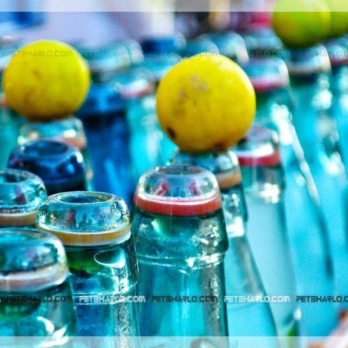 Bante Wala Soda- Cold Drink-Jammu