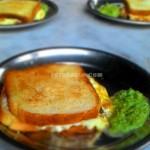 Bread Kaladi