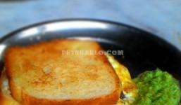 Bread kaladi-samroli-udhampur