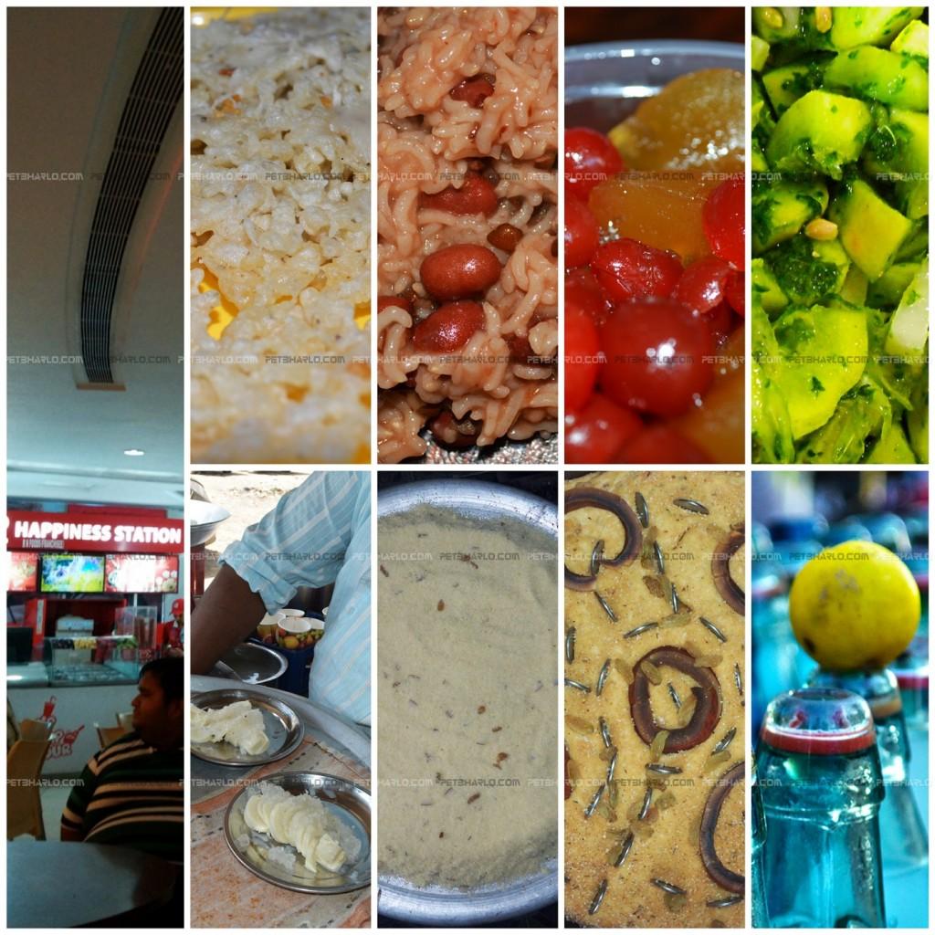 Dogra-Jammu-Cuisine-Food