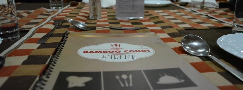 Hotel Singh Axis-Udhampur-Restaurant (2)