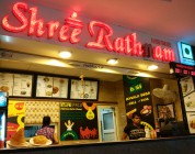 Shree-Rathnam-Wave-Mall-Jammu