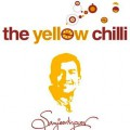 The Yellow Chilli, Jammu The Yellow Chilli, Jammu Write A Review