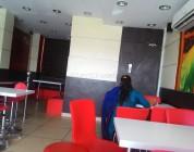 Grill-Inn-Jammu