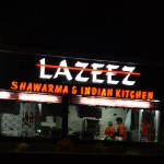 Lazeez-Shawarma-Indian-Kitchen-Udhampur-Restaurant