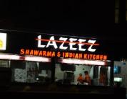 Lazeez-Shawarma-Indian-Kitchen-Udhampur-Restaurant