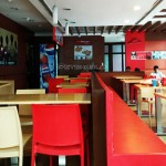Pizza Hut-Canal Road-Jammu