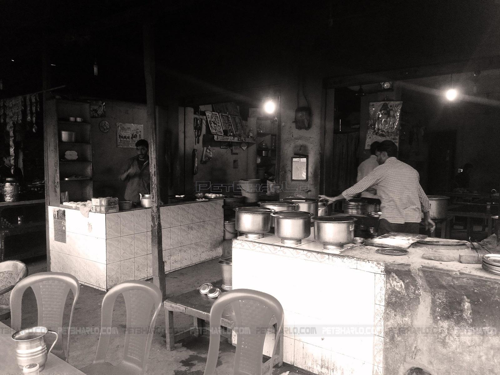 Samroli-Udhampur-Kaladi-Jammu