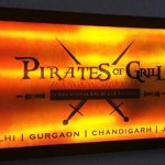 pirates-of-grill