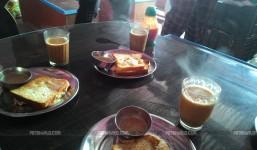 Bread-Kaladi-Kainth-Gali-Pancheri-Panchari-Udhampur