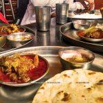 Paras Ram Dhabba-Dogra Ethni Food-Panjtirth-Jammu-Khatta Meat-Yakhni-Jakhni-Rogan Josh
