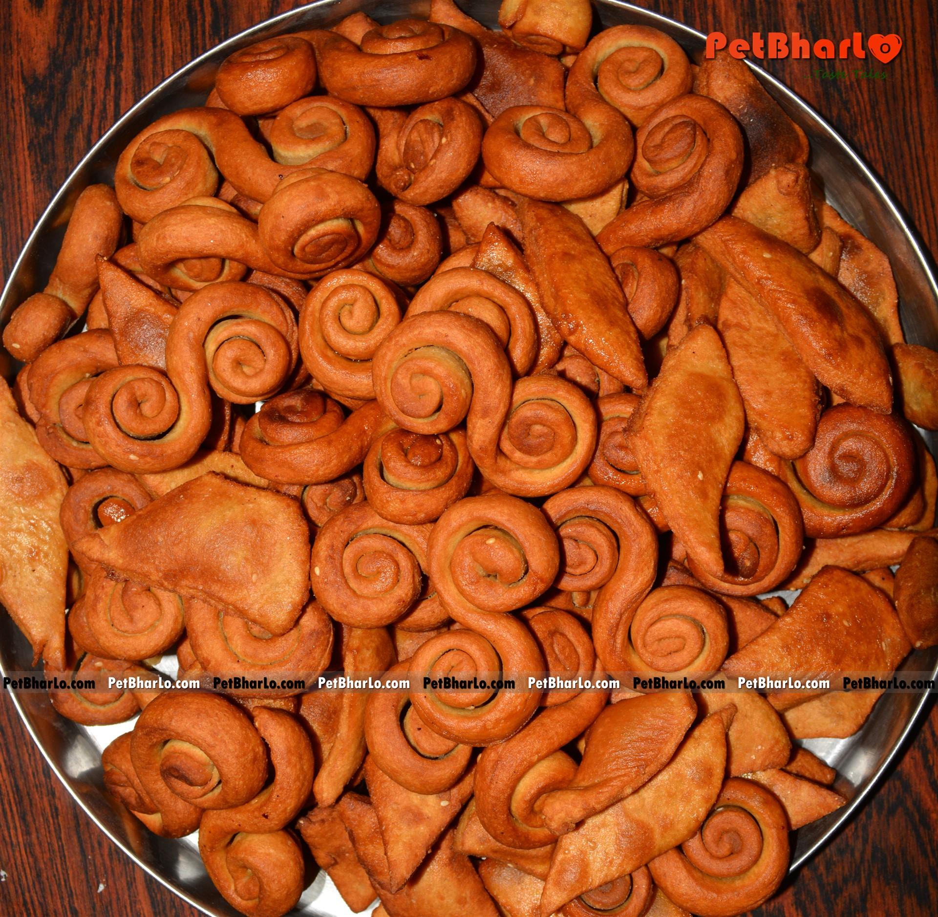 suttu-puttu-ahoi-ashtami-jammu-dogra-culture
