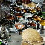 Thali Unlimited